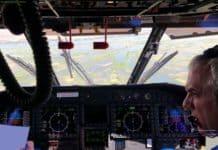 Hubschrauber H225 LP Super Puma