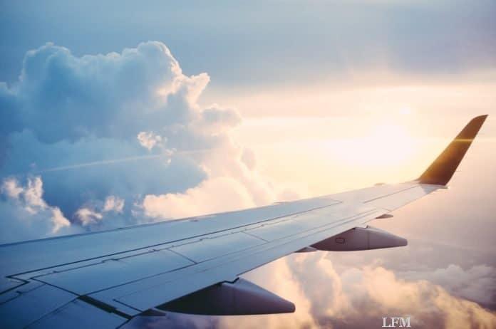 Reisen ab Pfingsten: Diese Flugziele wünschen sich die Deutschen
