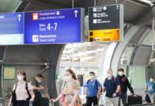 Lufthansa AirRail Express